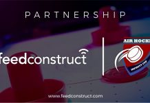 FeedConstruct partnership