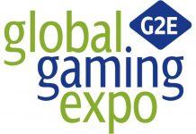 G2E Las Vegas 2020 Cancelled