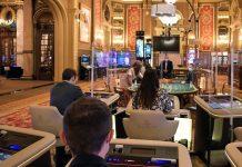 Spintec ETG Monte Carlo