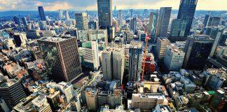 Japan integrated resort licences delayed