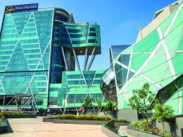 Sun International reopens casinos