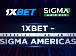 1xBet SiGMA Americas