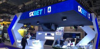 1xBET Building bridges between esports and betting
