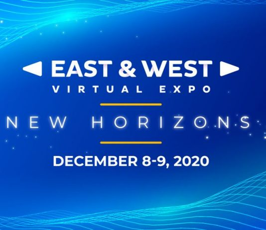BetConstruct East & West new horizons