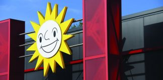 Merkur Casino arcades most popular in Germany