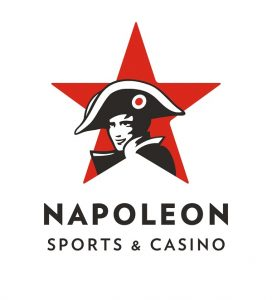 Napoleon Sports and Casino