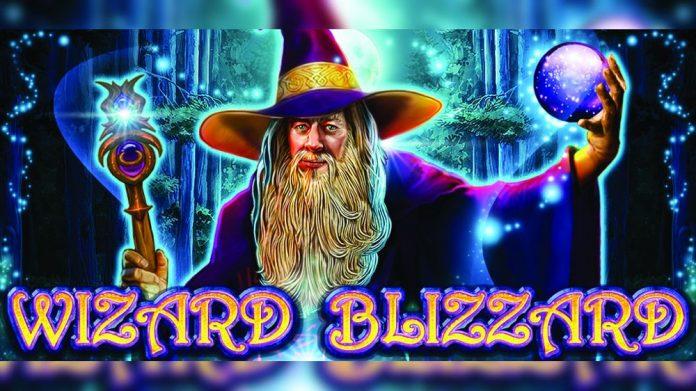 CT Gaming Interactive Wizard Blizzard MeridianBet Singular deals