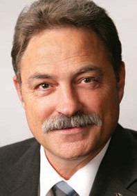 Dieter Dallmeier