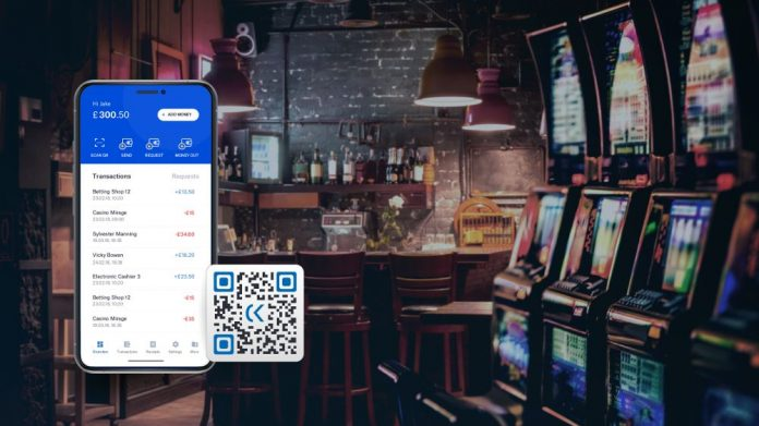 OKTO Wallet Jackpot Systems