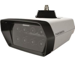 Kamera Dallmeier Panomera