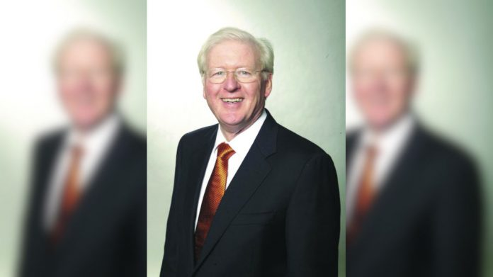 Warwick Bartlett GBGC