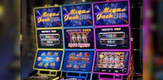 CT Gaming Mega Jack 2020 Installation Romania