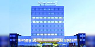 Novomatic move into the top tier in ESG rating reports