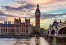 UK Gambling Review David Clifton Comment
