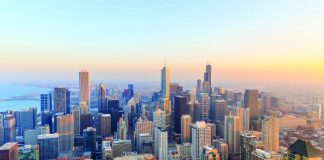 Chicago looks to attract Las Vegas operators