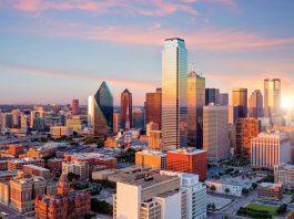 Sands look to Dallas Texas legislation