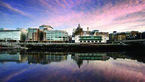 BGC criticises Scotland casino closure until June