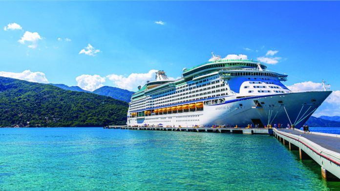 Royal Caribbean and Crystal Cruises launch Bahamas itineraries