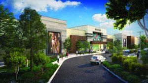 Sky River Casino to open H2 2022
