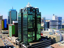Zimbabwe licence fees increased