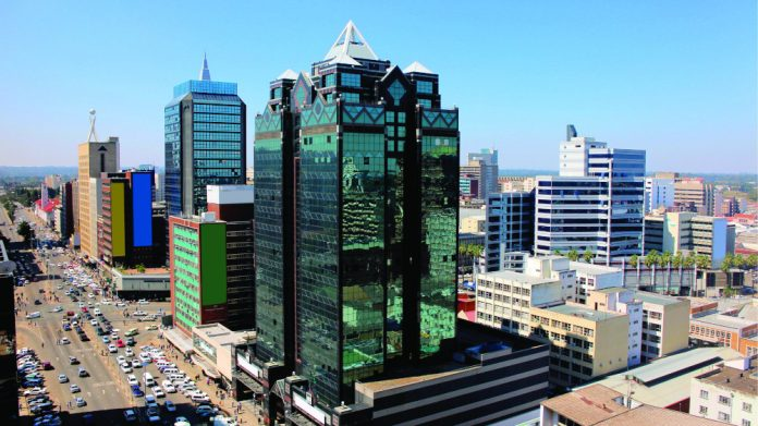 Zimbabwe licence fees increased