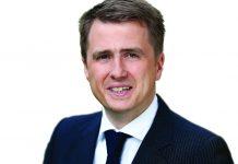 Ireland new gambling regulator 2023 launch