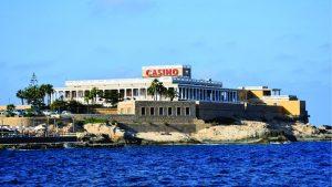 Malta Casino Concession proposals