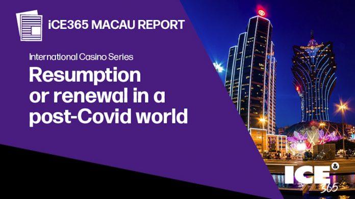 ICE365.com macau report