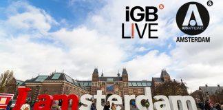 Igb affiliate live! milestone 2019