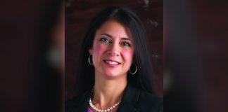 Angela Wong GLI