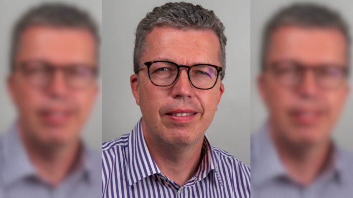 Dallmeier Norbert Niggemann