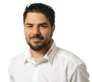 Mustafa Kandal