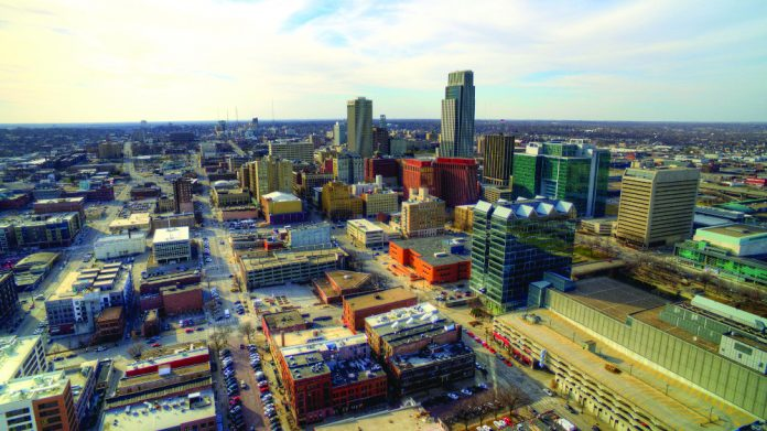 Nebraska WarHorse Gaming seeks TIF for Horseman's Park project