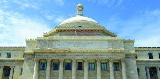 Puerto Rico Gaming tourism