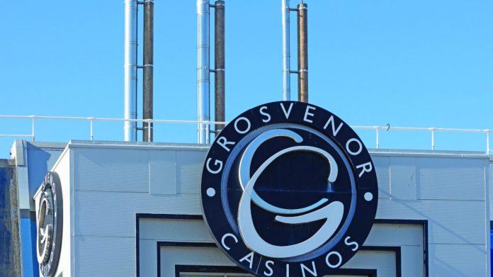 Rank Safer Gambling HawkEye