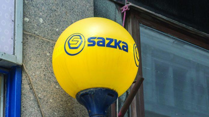 Sazka 30 percent rise Q1 GGR