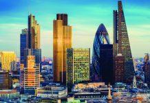 UK Gambling Commission data