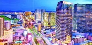 US casinos Andrew Klebanow comment
