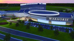 WarHorse Nebraska