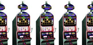Aristocrat Gaming debuts Howling 7s