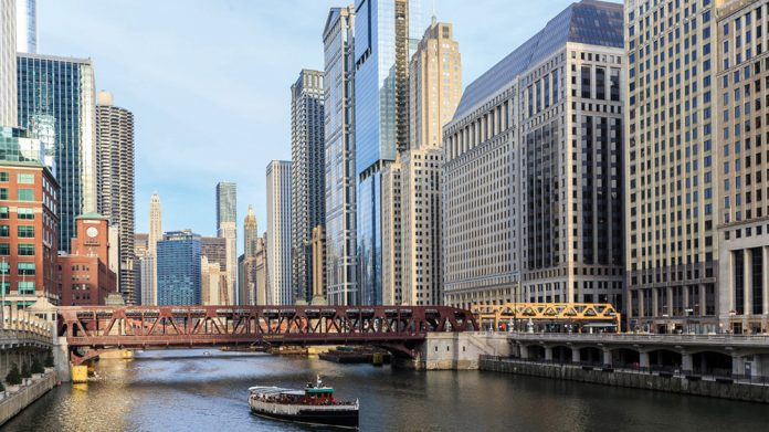 Bidders ready to present plans Chicago Casino