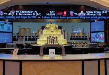 JCM Global expands relationship with Jake's 58 Long Island