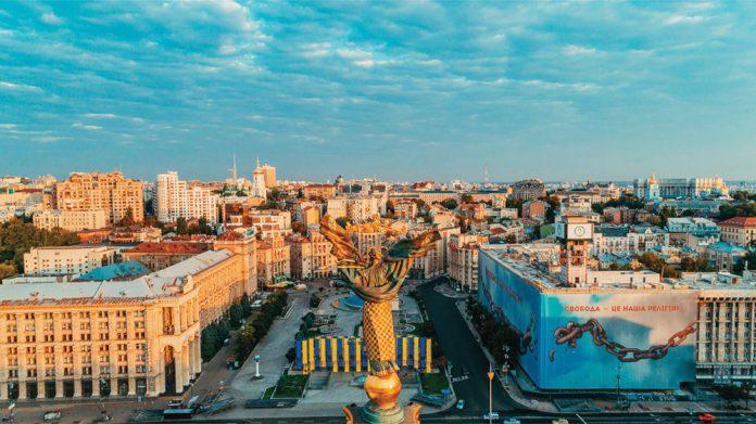 Scientific Games Ukraine
