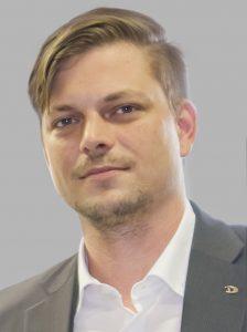 Thomas Dalmeier