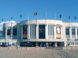Superbet acquires Napoleon Sports and Casino Belgium